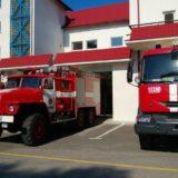 個人で消防署を見学できるの?【子連れ、採用前の見学等、目的別に解説!】