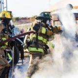 マツナガがなぜ消防士になろうと思ったか【消防士になりたい人に向けて】
