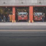 【前編】消防署の消防士の1日のスケジュールを解説!【仕事内容・勤務時間・食事作りなどの雑用も!】